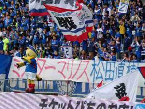 Matsuda20121104