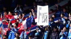 Fuji20150606